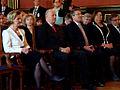 Sonja, Harald V, Anna i Bronisław Komorowscy 2.jpg