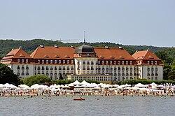Sopot (DerHexer) 2010-07-16 043.jpg