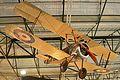 Sopwith F.1 Camel 'F6314 - B' (16914725008).jpg