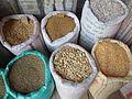 Souks Marrakech 059.JPG
