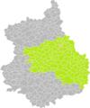 Soulaires (Eure-et-Loir) dans son Arrondissement.png
