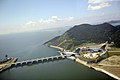 South Korea flight 130814-F-BS505-1031.jpg