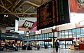 South Station Terminal Inside.jpg
