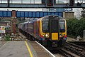 Southampton Central railway station MMB 20 450099.jpg