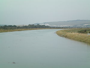 Southease River Ouse north.JPG
