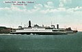 Southern Pacific ferry Oakland postcard.jpg