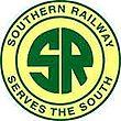 Southern Railway Logo.jpg