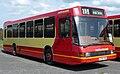 Southern Transit J205 VHN.JPG