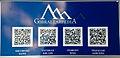 Southport Gates Gibraltarpedia codes.jpg