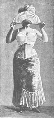 b4ce1c83741 History of bras - Wikipedia