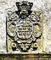 Soveral Pedra de Armas.jpg