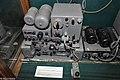SpB-Museum-artillery-137.jpg