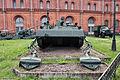 SpB-Museum-artillery-57.jpg