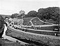 Spa Baths, Lisdoonvarna, Co. Clare (30717227342).jpg