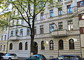 Spandau Feldstraße 46 (09080566).jpg