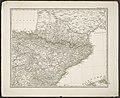 Spanien und Portugal nordöstlicher Teil.jpg