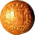 Spanish Military Button 003 1st Republica.jpg