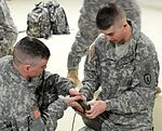 Spartan sapper unit parachutes in to conduct demolition mission 130321-A-ZX807-003.jpg