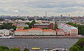 Spb 06-2012 University Embankment 05.jpg