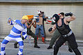 Special Edition NYC 2015 - DC vs Street Fighter (18541141552).jpg