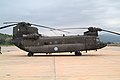 Special Forces Chinook Greek Army Megara 2.jpg