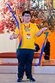 Special Olympics World Winter Games 2017 Jufa Vienna-46.jpg