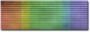 Special Ribbon.png