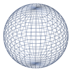 Sphere-wireframe.png