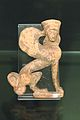 "Sphinx, ""Melian"" relief, small terracotta, 500-475 BC, Prague Kinsky, NM-H10 1828, 151557.jpg"