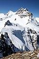 Sphinx et Jungfrau - img 06979.jpg