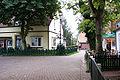 Spiekeroog-Ortsbild 1.jpg