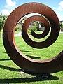 Spiral at Orangery Schaerding 2.jpg