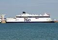 Spirit of France at Dover.jpg