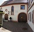 "Spitalkapelle ""Zum Heiliggeist"" - panoramio.jpg"