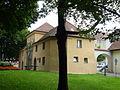 Spitaltor, Straubing 5.JPG