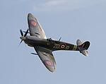 Spitfire LF IXC MH434 4a (6111325837).jpg