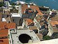 Split, zastavena cast palace, domy z 15.-18. stol.jpg