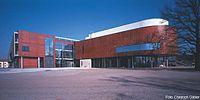 Sportzentrum, Altbausanierung in Dresden.jpg
