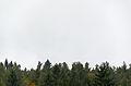 Sprengung Aussichtsturm Pyramidenkogel-010.jpg