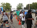 Spring Fling Community Celebration! (14282848435).jpg