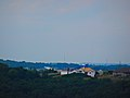 Springfield Hill and Baraboo Range Towers - panoramio.jpg