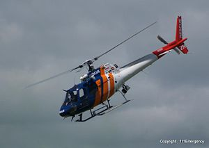 Square Trust Rescue Helicopter - Flickr - 111 Emergency (3).jpg