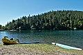 Squaw Lakes, OR (DSC 0144).jpg