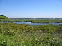 Srebarna-Lake.jpg