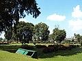 Srinagar - Shalimar Gardens 49.JPG