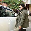 Srinivasa Murthy.jpg