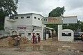 Srinivasa Ramanujan Public School - 31 MG Marg - Allahabad - 2014-07-06 7298.JPG