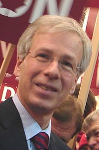 Stéphane Dion rally head.jpg