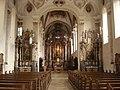 St-Franziskus-GD-Innen.JPG