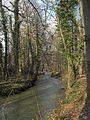 St-Prex-Lausanne-Ouchy (12.12.12) 78 (8270444882).jpg
